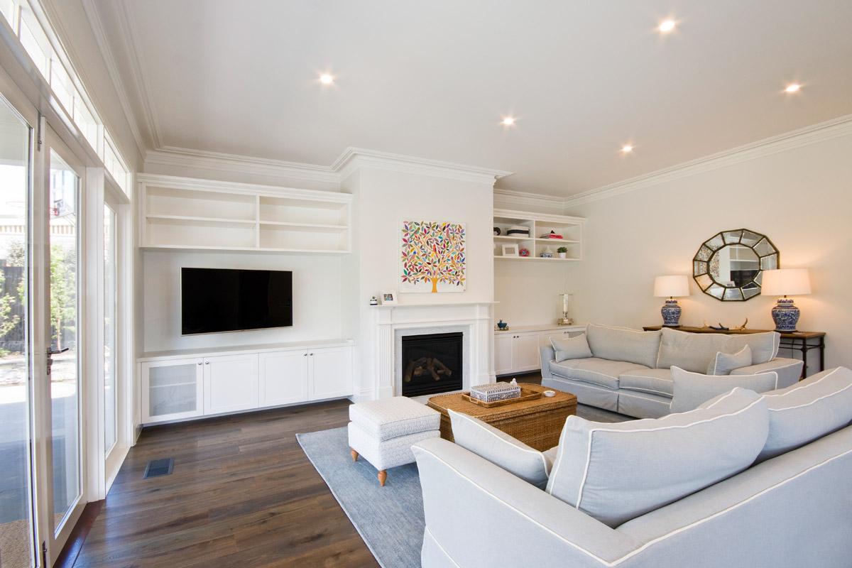 Rosemont Street Surrey Hills