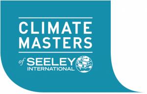 climatemasters_logo_rgb_f-800x546