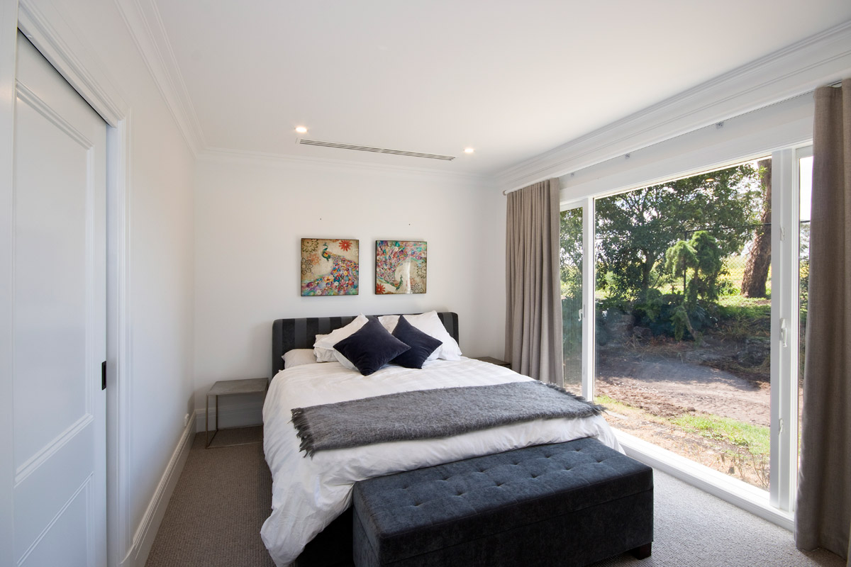 Summerhill Road Templestowe